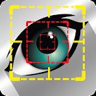 Eye Localization icon