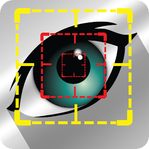 Eye Localization Gratis