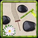 Zen Garden LWP logo