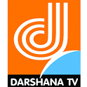 Darshana Live icon
