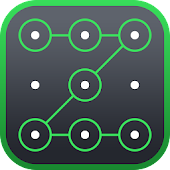 Smart AppLock - LockDown Free