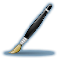 Drawing Tools 4.2 icon