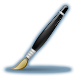 Drawing Tools 4.2 Apk