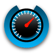 App Ulysse Speedometer APK for Windows Phone