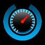 Ulysse Speedometer 1.9.67