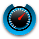 Ulysse Speedometer Download for PC Windows 10/8/7