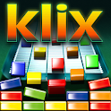 KLIX ! (german version)
