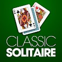 Classic Solitaire logo