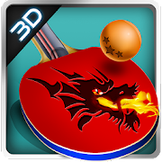 Game Table Tennis 3D Live Ping Pong APK for Windows Phone