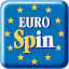 Eurospin 2.2 APK for Android