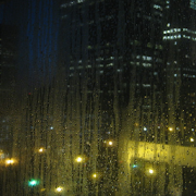 White Noise - Rainy Day Pro latest Icon
