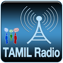 TAMIL Radio icon
