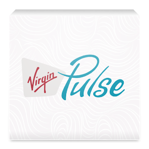 Virgin Pulse for Android | Explore the app developers, designers and