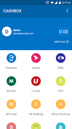 Page 10 : Best android apps for ucash - AndroidMeta