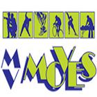 MV Moves icon