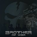 Brother of War icon