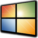 Windows 7 Forums logo