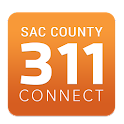Sac County 311 Connect