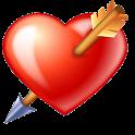 اجمل رسائل الحب 2014 icon