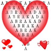 Horóscopo de Amor