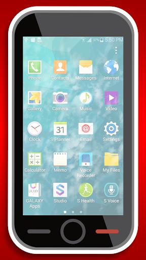【免費娛樂App】模糊的畫面-APP點子