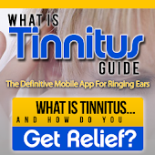 What Is Tinnitus Guide