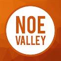Noe Valley icon