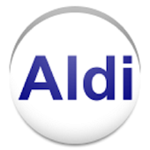 ALDY deals uk