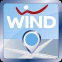 WIND Stores logo