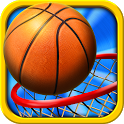 Basketball Tournament icon