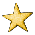 Attendance App icon