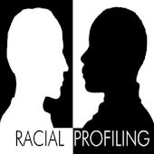 Racial Profiler
