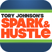Spark and Hustle