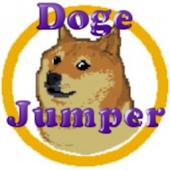 Doge Jumper