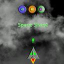 SBZ Space Shoot Free APK