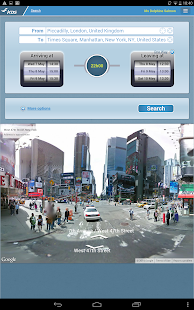 KDS Mobile- screenshot thumbnail