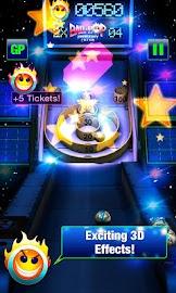 Ball-Hop Anniversary Edition Screenshot 3