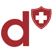 Defenx Security Suite