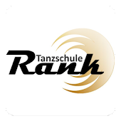 ADTV Tanzschule Rank's App