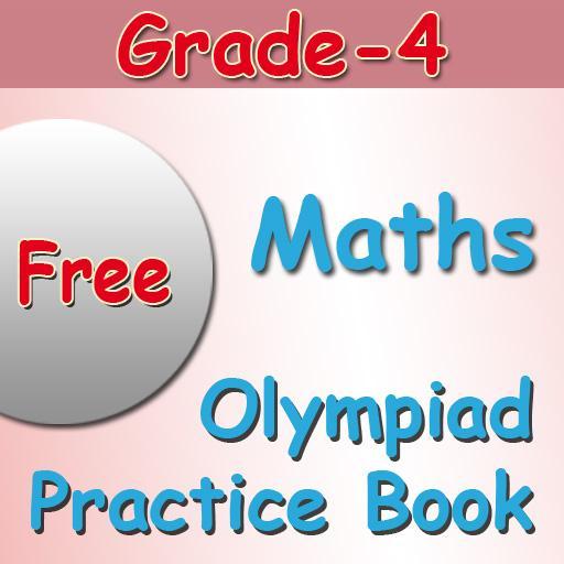 Grade-4-Maths-Olympiad-Free