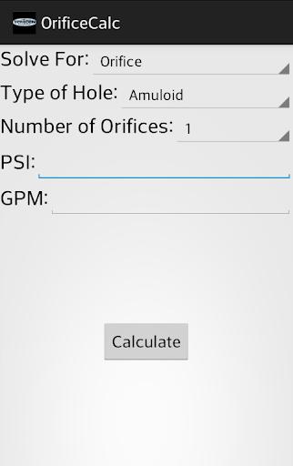 【免費工具App】Terydon UHS Calculator-APP點子