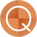 Quadrant - Icon Pack icon