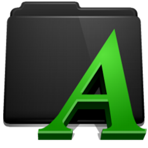 Font Installer ˜…Root 2 1 0 Apk, Free Tools Application - APK4Now