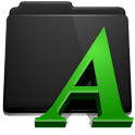 Font Installer ★ Root ★ APK Cracked Download
