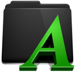 Font Installer ★ Root ★ v2.1.0