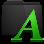 Font Installer ★ Root ★ v2.1.0
