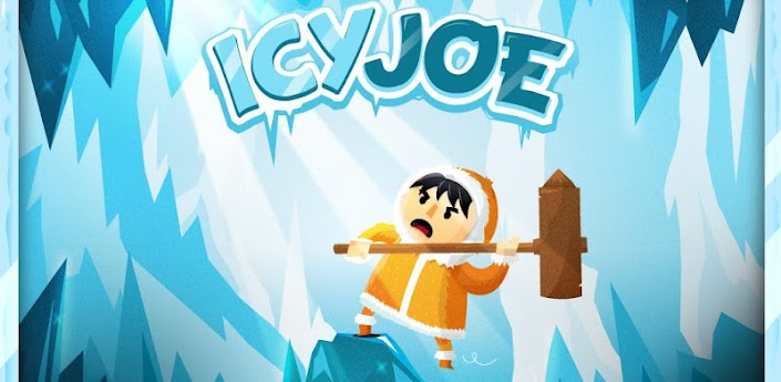 Icy Joe apk