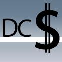 Debt Collector icon