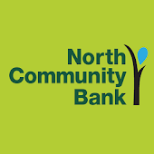 North Community Bank