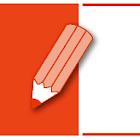 NAPLAN Yr3 Numeracy App icon